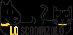 Lo Scodinzolo